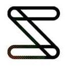 Logo Z.jpg