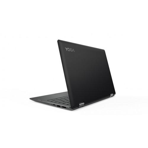 Portatil Lenovo Yoga 330-11 IGM