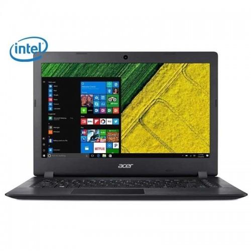 Portatil Acer A311-31-C463