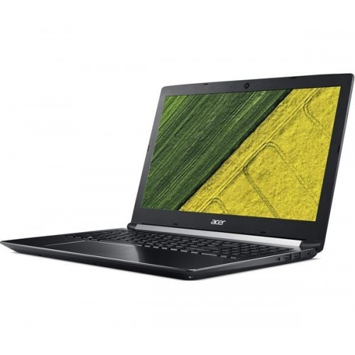 Portatil Acer A515-51-33JV