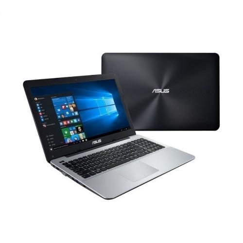 Portatil Asus X555QG-X0164