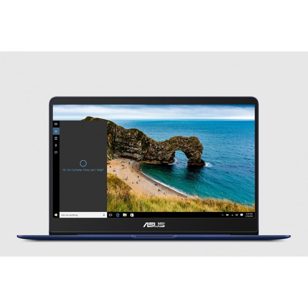 Portatil Asus Zenbook UX430UA-GV272T