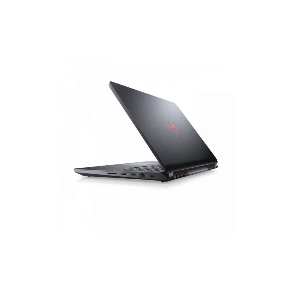 Portatil Dell Inspiron 15-5577