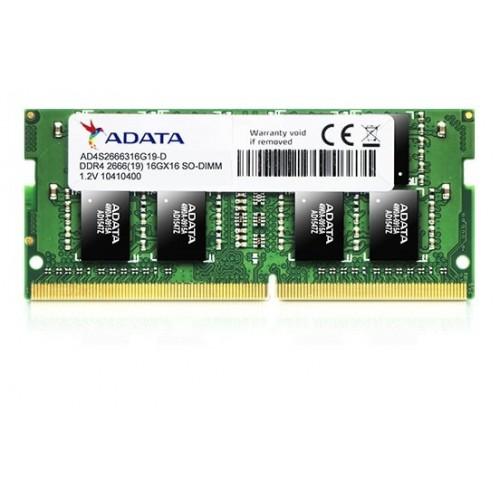 Adata DDR4 4GB 2666
