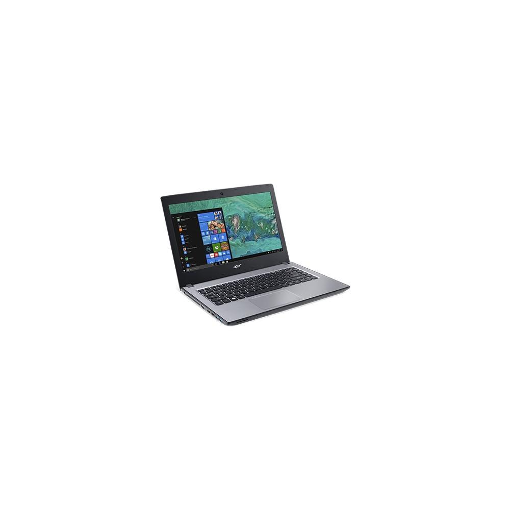 Acer E5-476-58B2