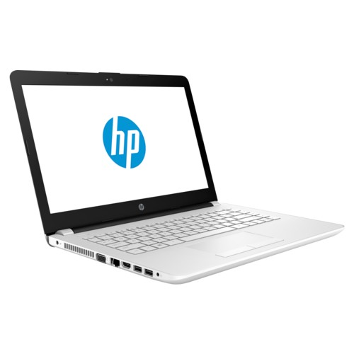Portatil Hp 14-BS011LA