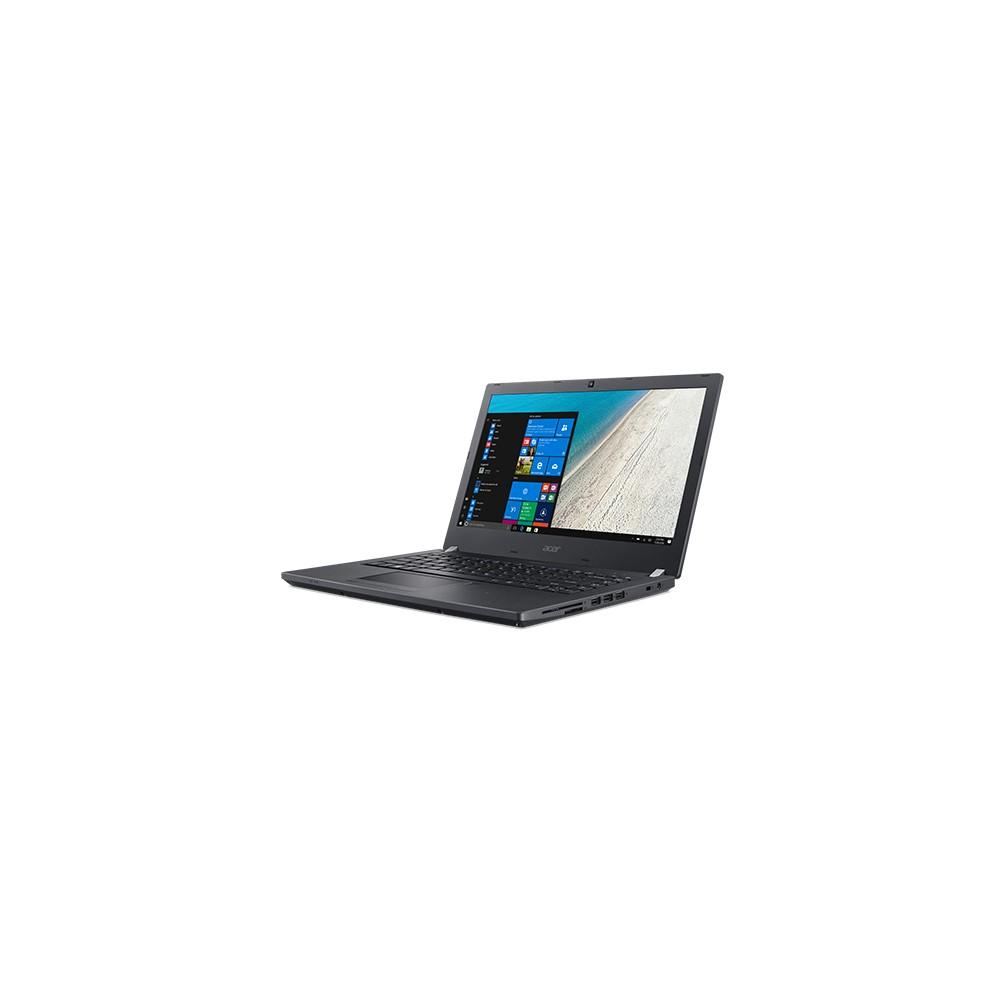 Portatil Acer TMP449-G2-M-32M5