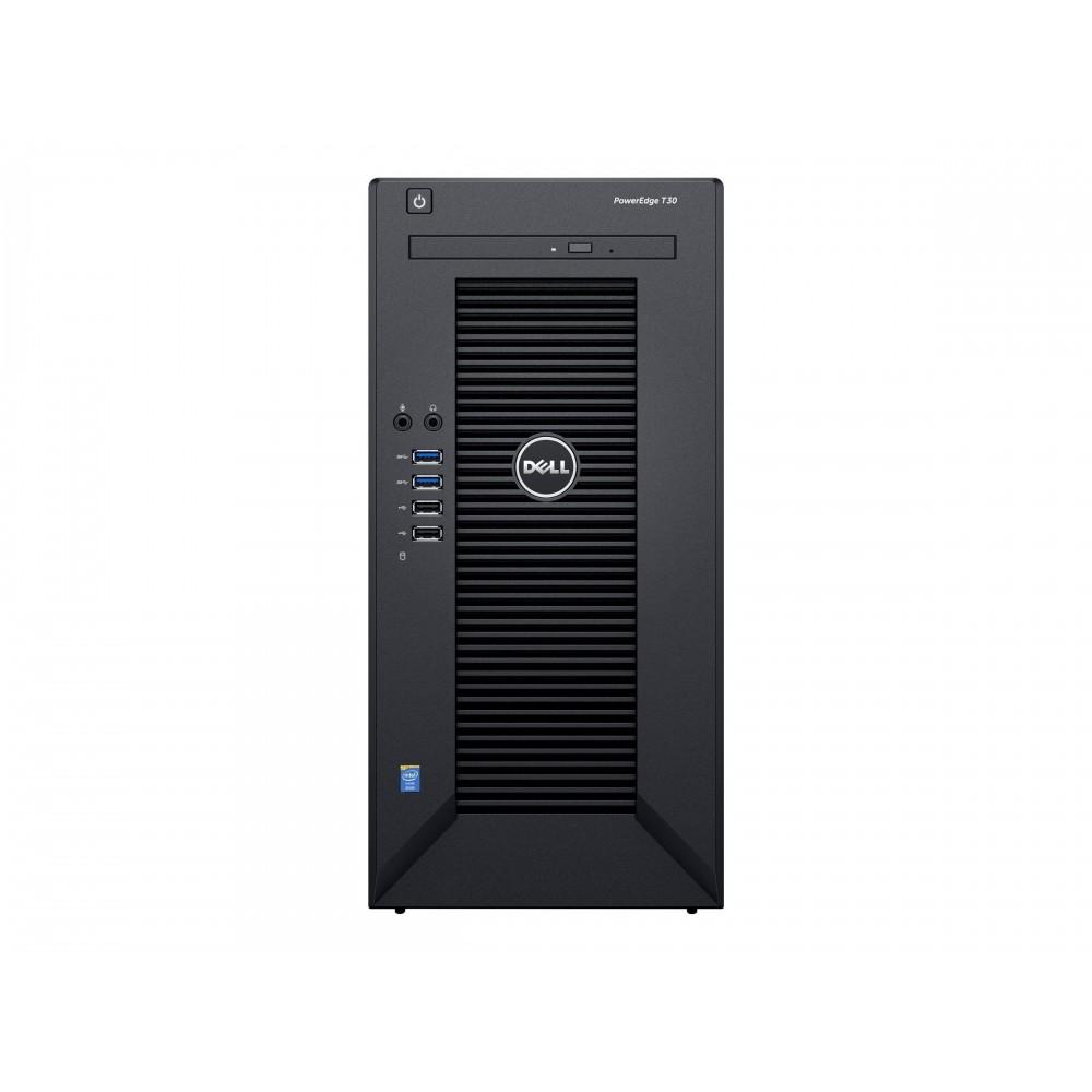 Dell Power Edge T30