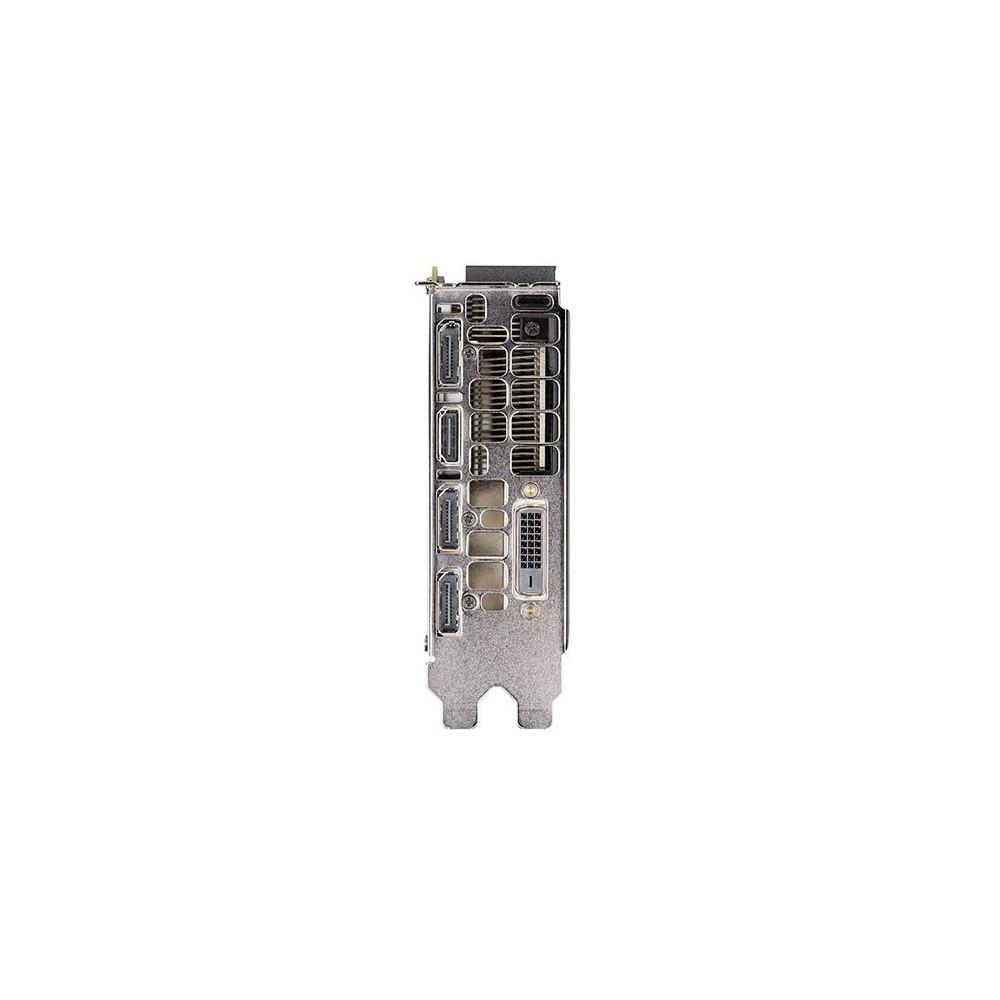 Tarjeta Grafica EVGA GTX 1060 SC 3GB