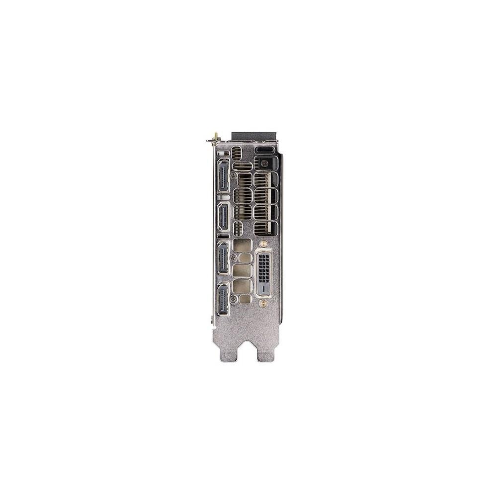 EVGA GTX 1060 SC 6GB DDR5
