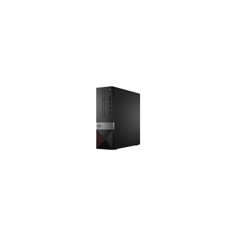 Computador Dell Vostro 3267 SFF