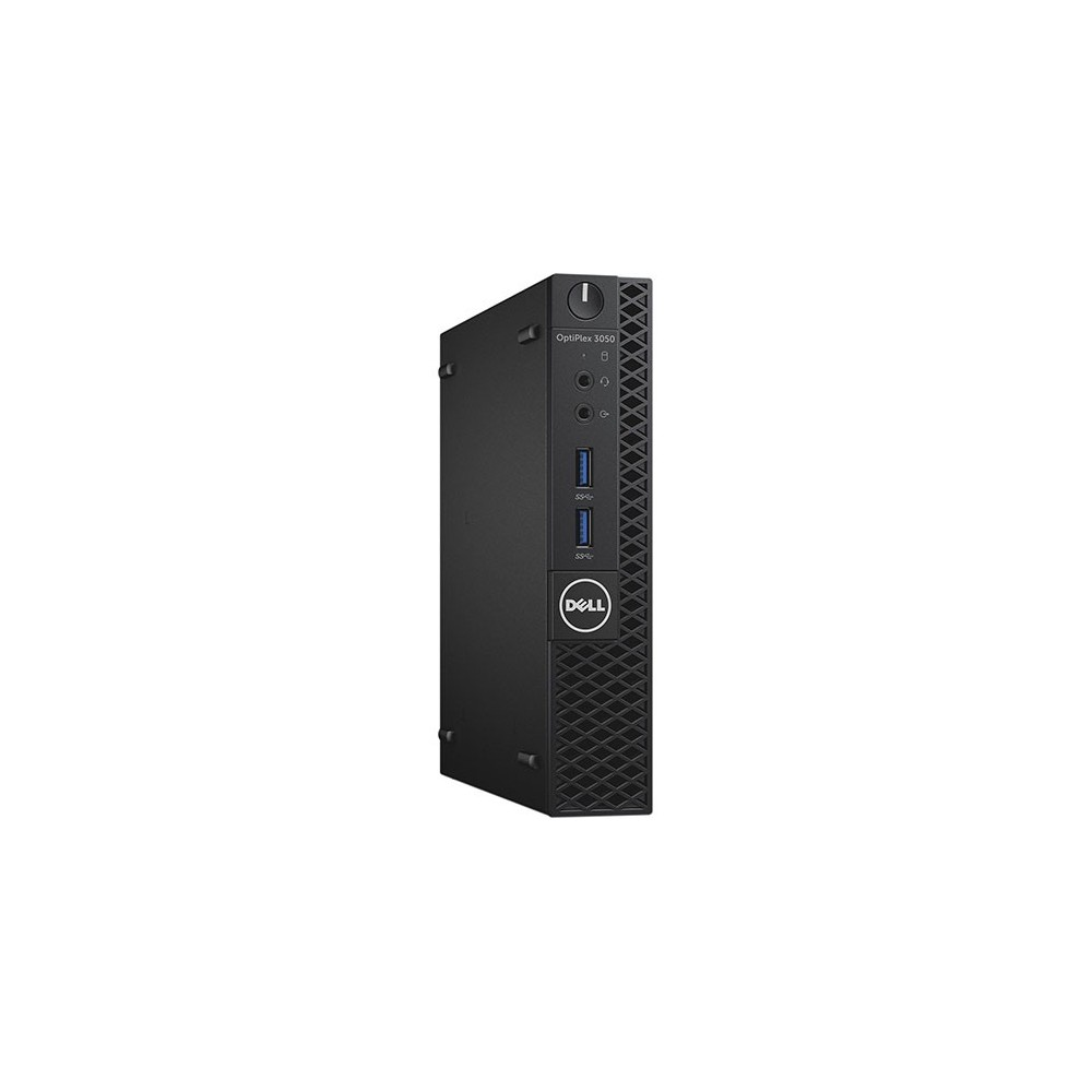 Computador Dell Optiplex 3050 Micro