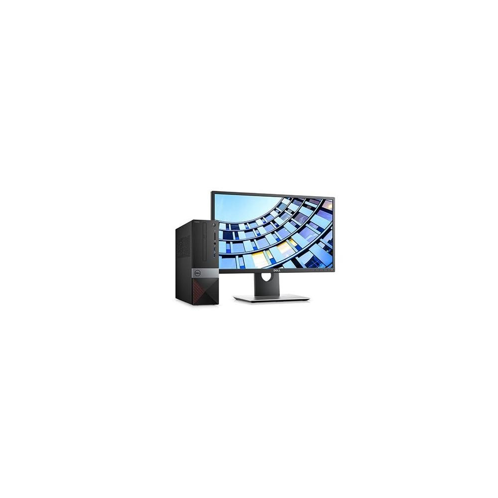 Computador Dell Vostro 3470 SFF