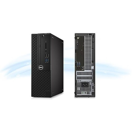 Computador Dell Optiplex 3050 SFF