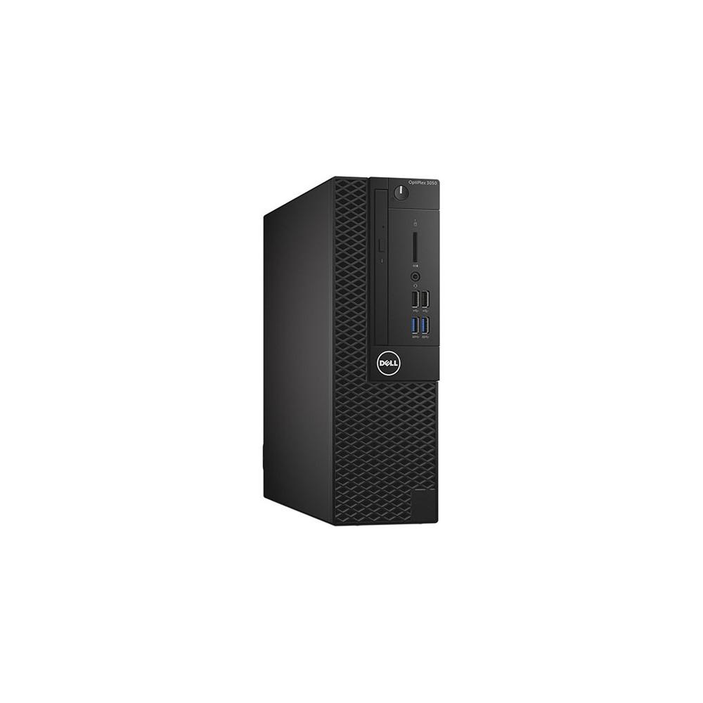 Computador Dell Optiplex 3050 SFF