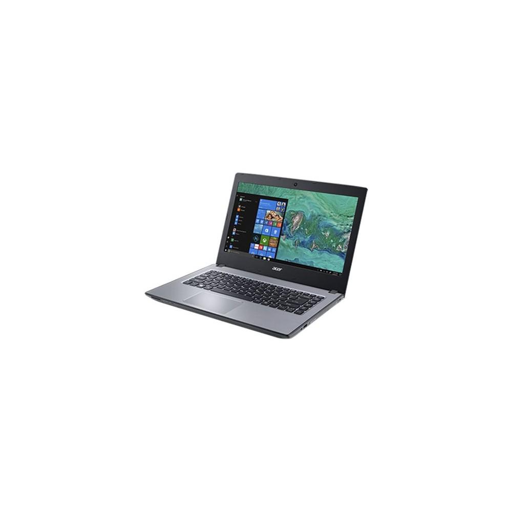 Portatil Acer E5-476-58B2