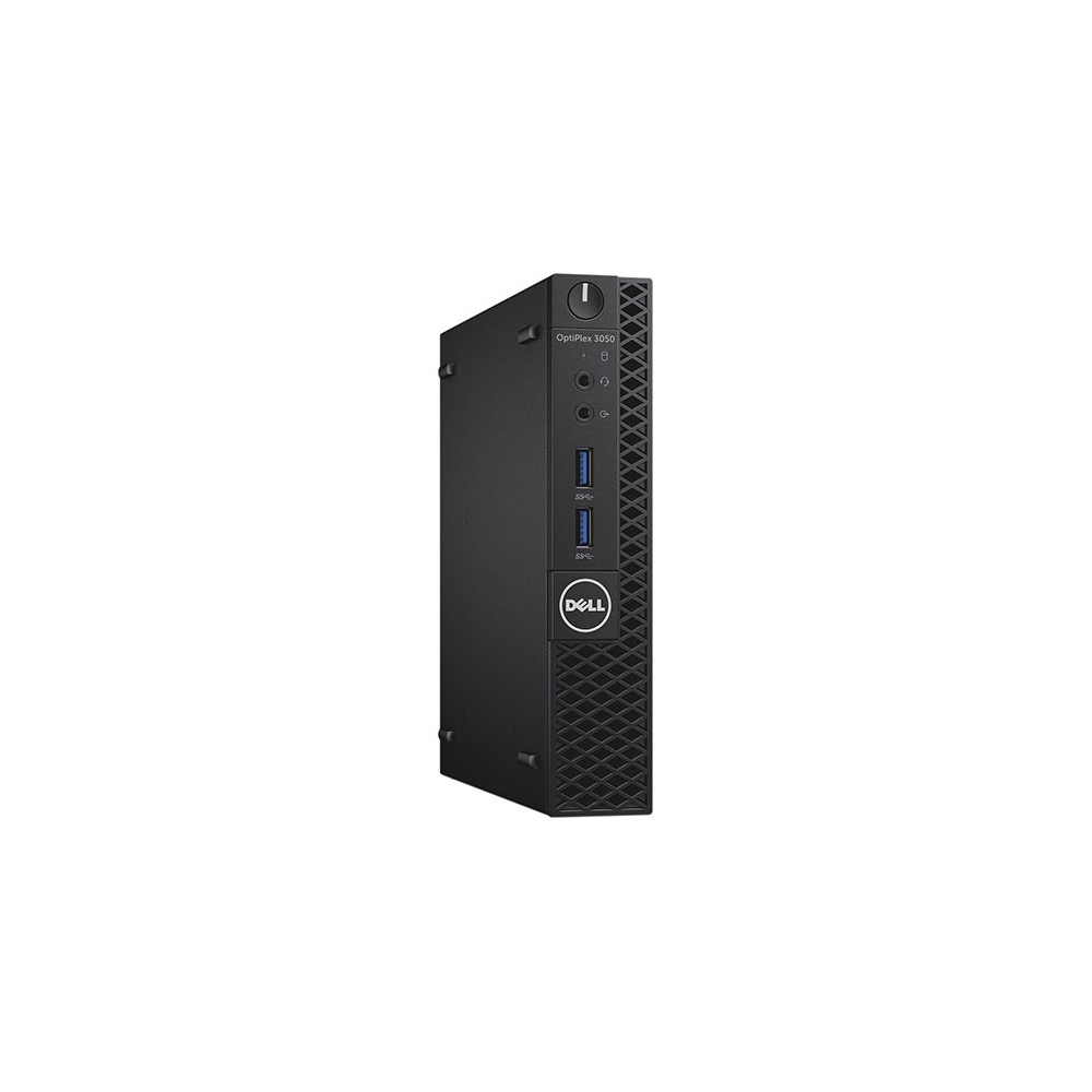 Dell Optiplex 3060 Micro