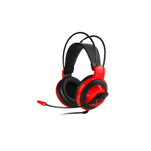 MSI DS501 Gaming 1 Headset