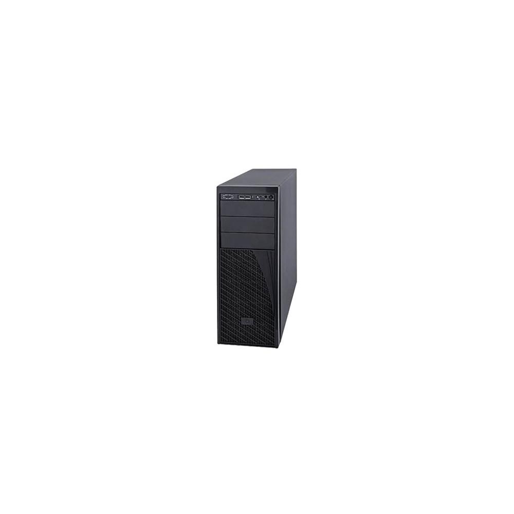 Servidor en Torre Servidor Intel Xeon E3 1230 V5 LSVRP4304ES6XX1