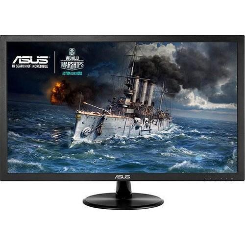 Monitor Asus 21.5 Pulgadas AVP228H Gaming