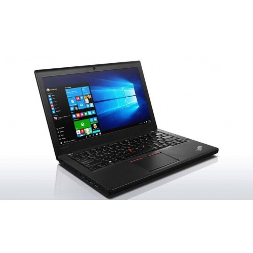 Portatil Lenovo Thinkpad X260