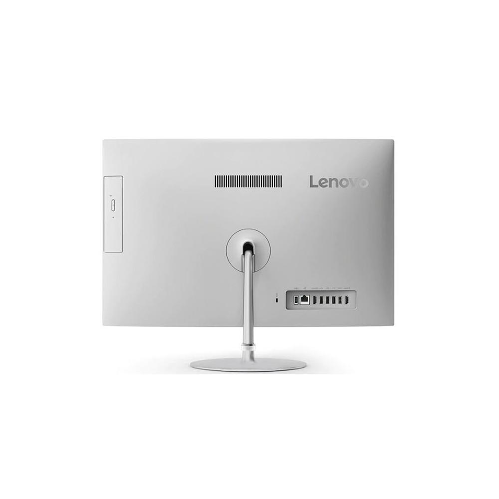 Computador Todo en Uno Lenovo 520-24IKU