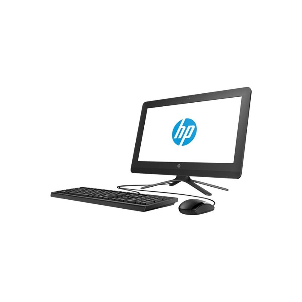 Computador Todo en Uno Hp 20-C407LA