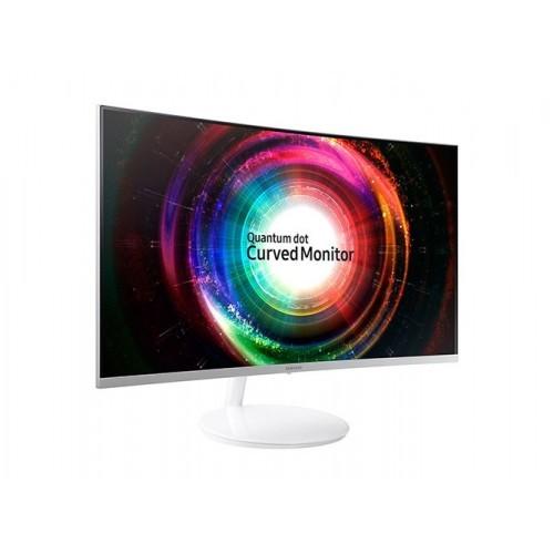 Monitor Samsung 32P Curvo REF-LC32F391FWXZL