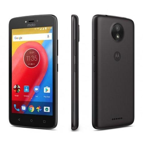 Smartphone Motorola C XT1750