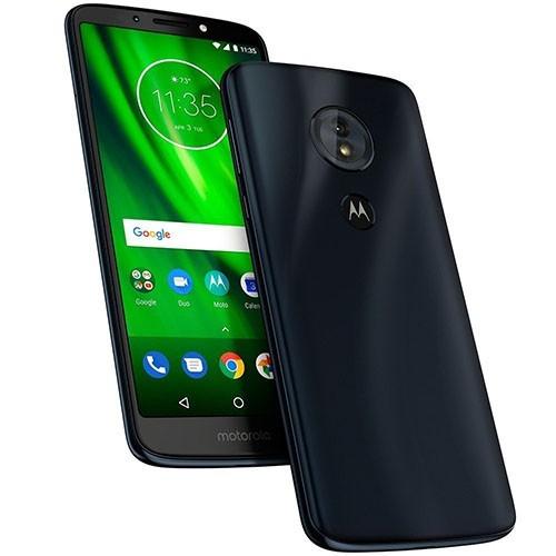 Smartphone Motorola G6 Play XT1922-4