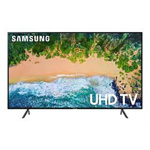 Monitor Televisor Samsung Led Smart Tv 58NU7100