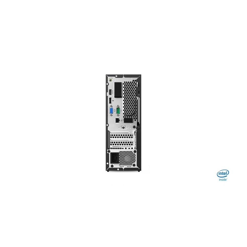 Computador Pc Lenovo V530S SFF i5
