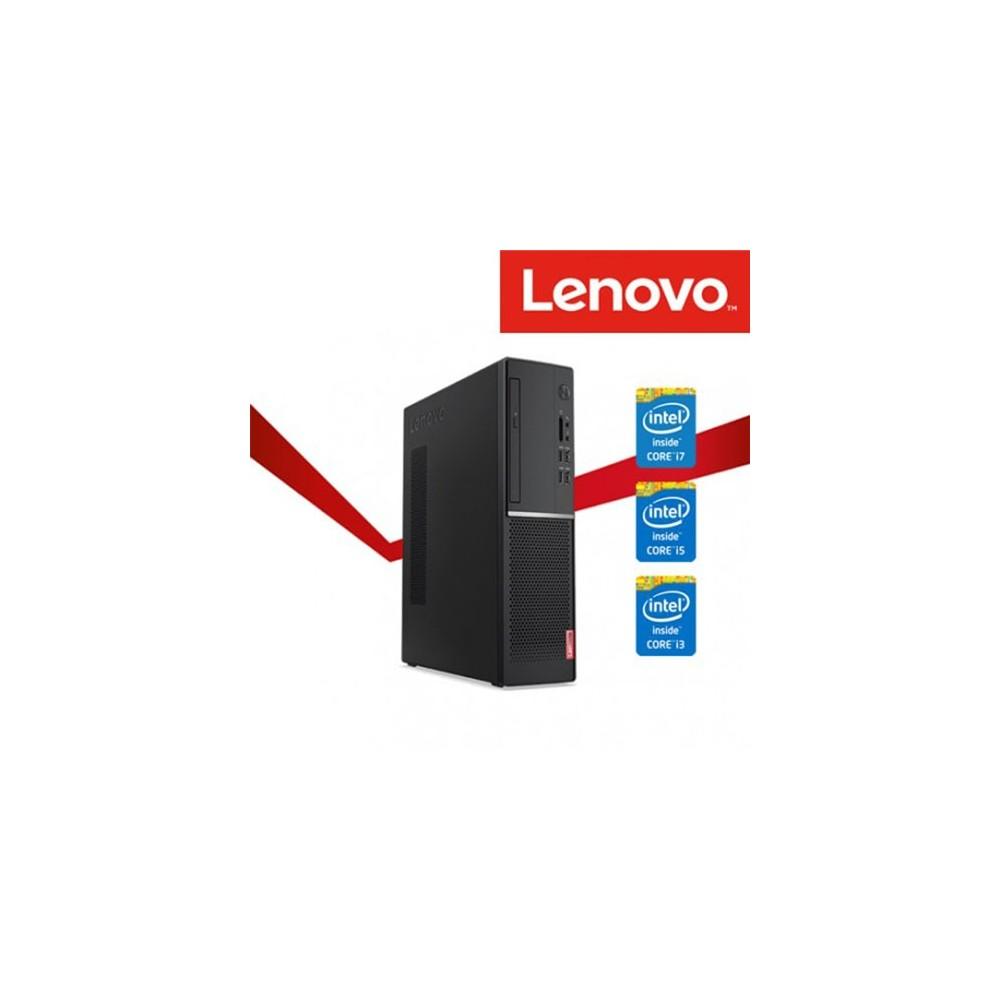 Computador Pc Lenovo V520S SFF i3