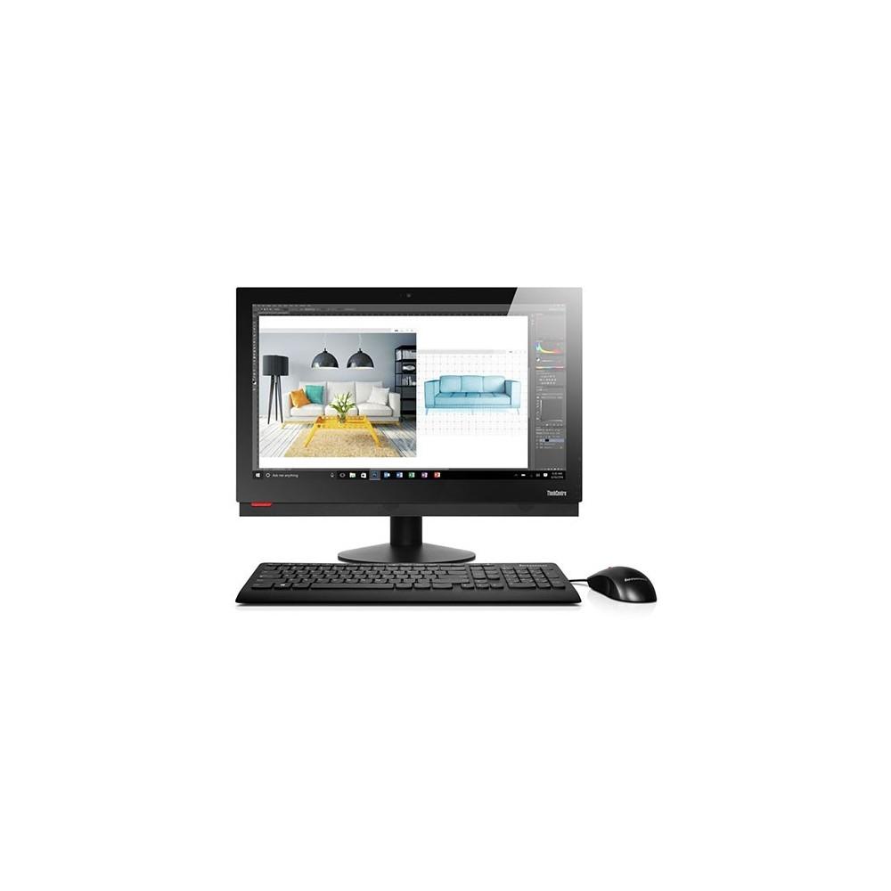 Computador Todo en Uno Lenovo Thinkcentre M910Z