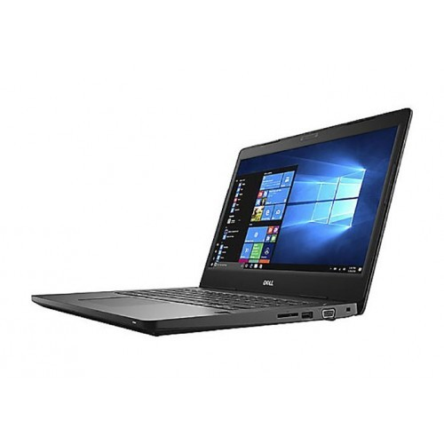 Portatil Portatil Dell Latitude 3480