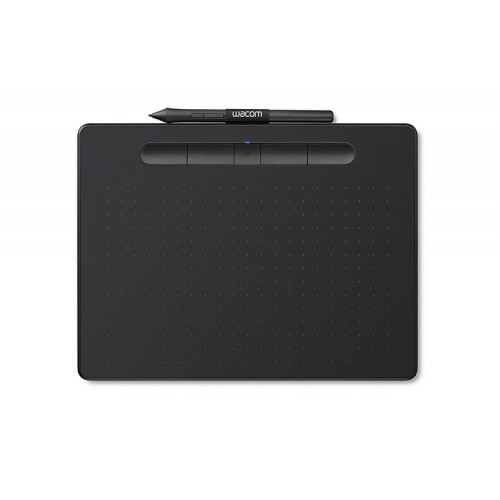 Tableta Wacom Intuos Comfort Pen-Medium