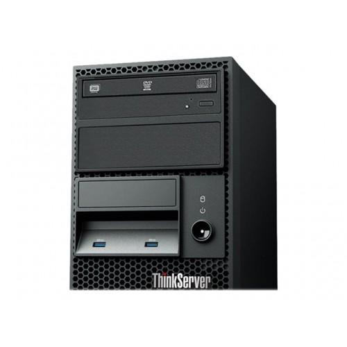 Servidor en Torre Lenovo Thinkserver TS150