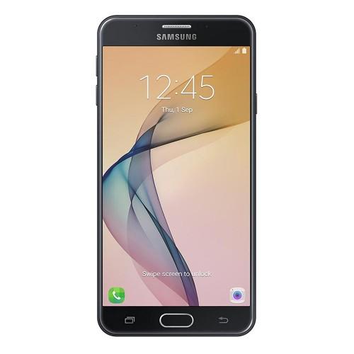 Smartphone Samsung Galaxy J7 Prime White Black