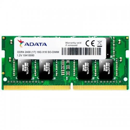 Memoria RAM Adata DDR4 4GB 2400