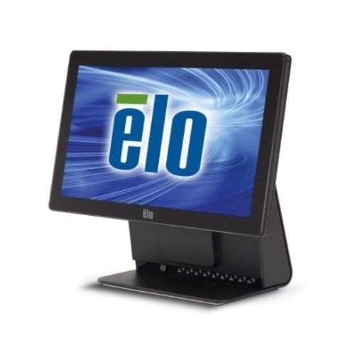 Computador POS AIO ELO 15E2